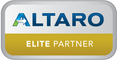 Altaro Hyper V Backup - Elite Partner